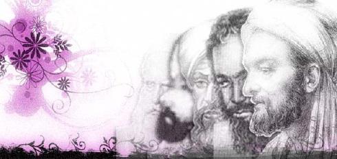 علماء و دانشمندان تاریخ نجوم ایران