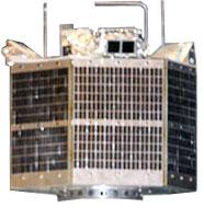 ماهواره فجر