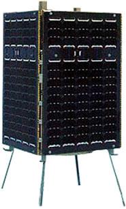 ماهواره مصباح-1