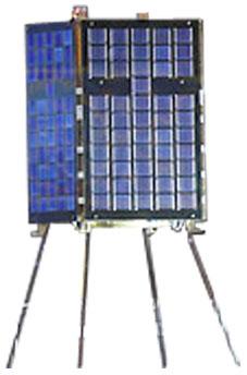 ماهواره مصباح-2