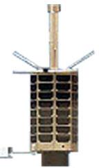 ماهواره رصد-1