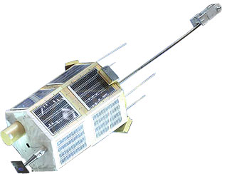 ماهواره طلوع