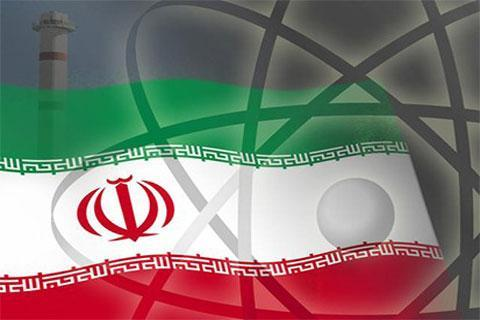 iran_nuc_tech